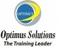 free QA Online traning provide @ Optimus Solution